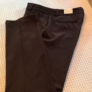 Women's Van Heusen dress pants